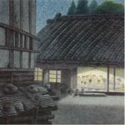 andoyuji-3