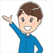 https://tochispo.com/sanooutlet/wp-content/uploads/2019/01/sakusaku_douzo.jpg