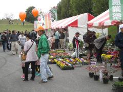 【小山市】第49回小山市農業祭が11月12日と13日に開催されます