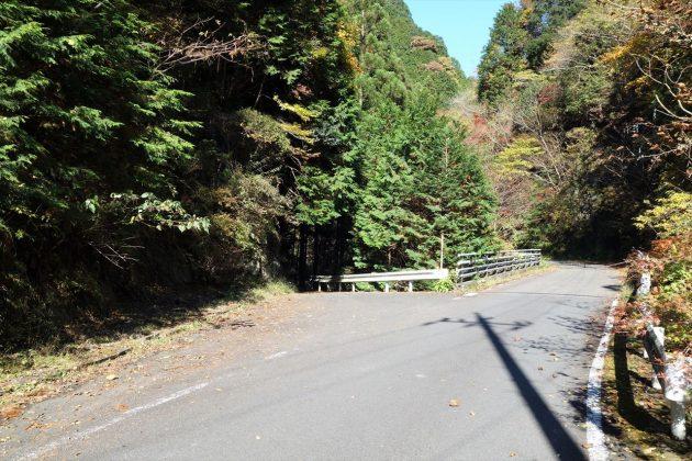 蓬莱山の行き方3