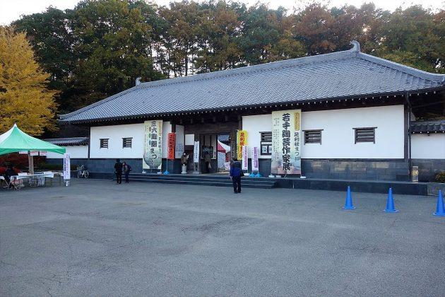 ashikagatoki-1_r