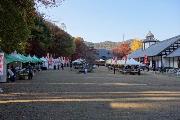 ashikagatoki-3_r