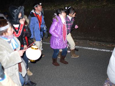 【足利市】1年のうっぷんを発散!悪口まつりが12月31日に開催されます