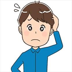 https://tochispo.com/wp-content/uploads/2018/02/sakusaku_nayami.jpg