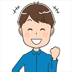 https://tochispo.com/wp-content/uploads/2018/02/sakusaku_yoshi.jpg