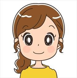https://tochispo.com/wp-content/uploads/2019/01/sakuko.jpg