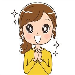 https://tochispo.com/wp-content/uploads/2019/01/sakuko_kirakira.jpg