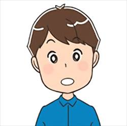 https://tochispo.com/wp-content/uploads/2019/04/sakusaku_gimon_b.jpg