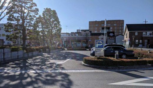 佐野駅周辺の無料駐車場まとめ!上手に活用して佐野市を観光しよう